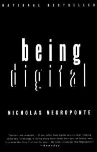 being_digital