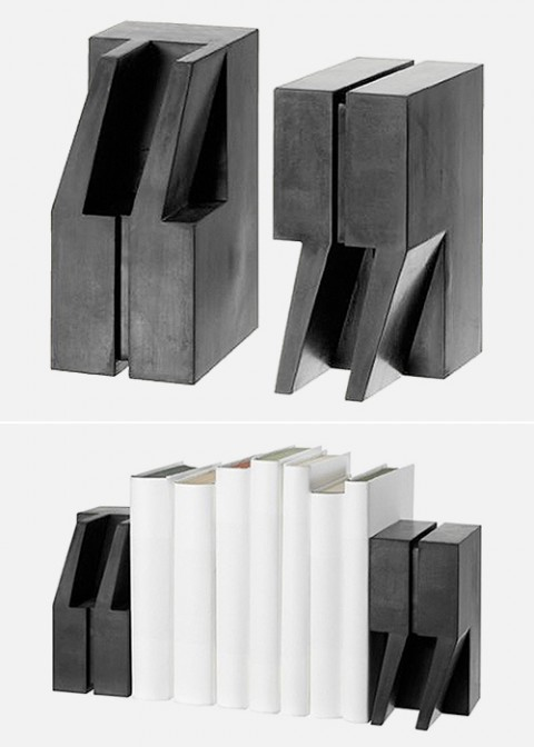 quote_bookends_eric_janssen