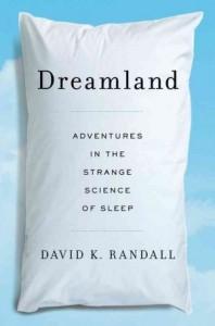 dreamland_david_randall