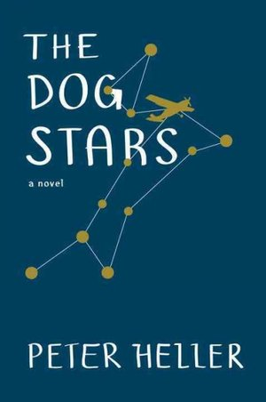 peter_heller_the_dog_stars