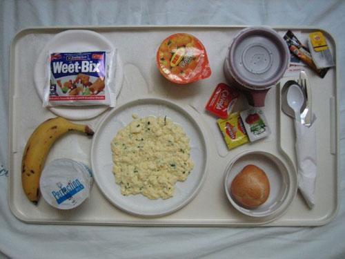 hospital_food1