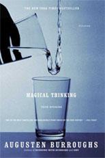 magical_thinking2