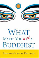 what_makes_you_not_a_buddhist1