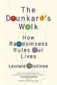 the_drunkards_walk