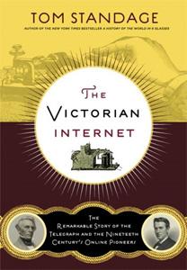 the_victorian_internet