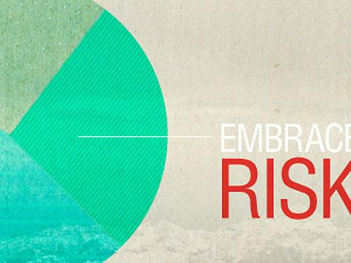embrace_risk
