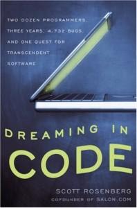 dreaming_in_code_rosenberg
