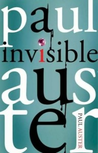 paul_auster_invisible
