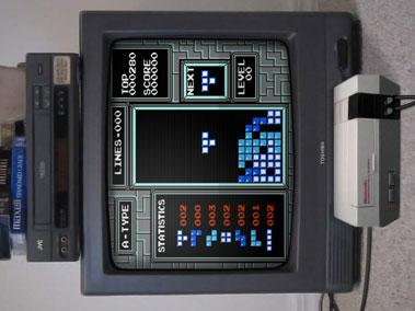 first_person_tetris