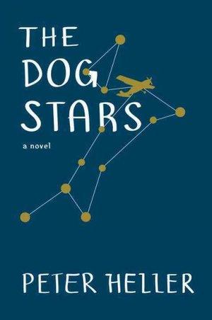 peter_heller_the_dog_stars