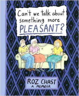 roz_chast_memoir_cover
