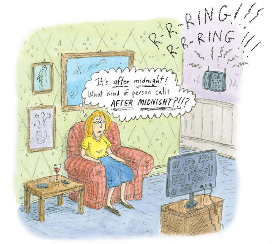 roz_chast_something_pleasant