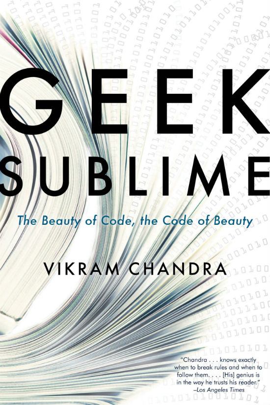geek_sublime_vikram_chandra