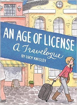 an_age_of_license_lucy_knisely