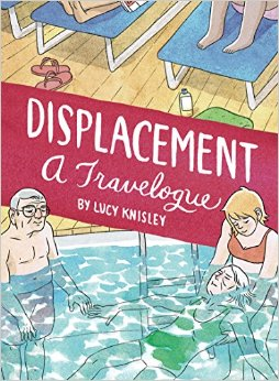 displacement_lucy_knisely