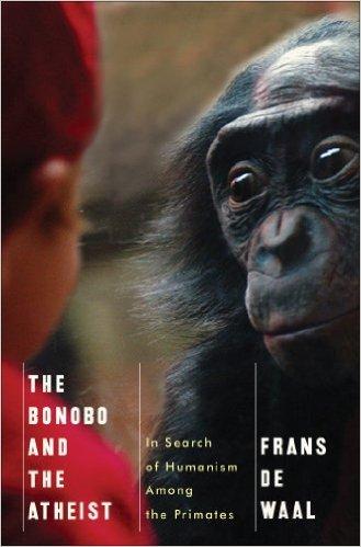 frans_de_waal_bonobo_and_atheist