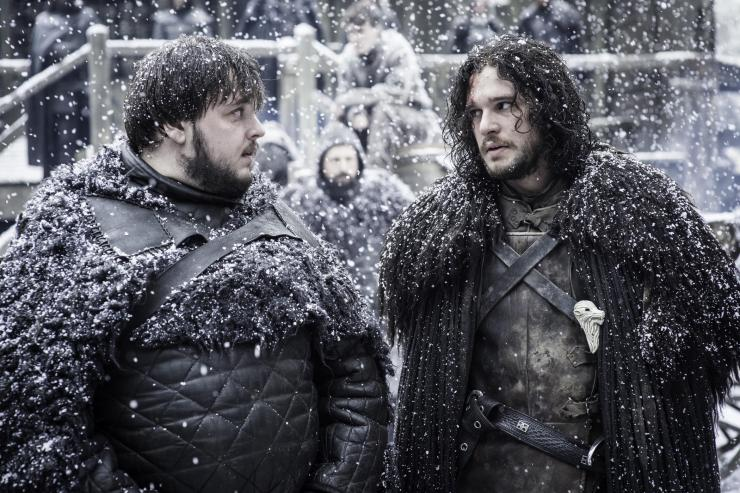 game-thrones-season-5-episode-9-review